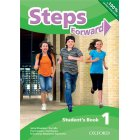Steps Forward 1 Student's Book