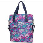 Torba na ramię CoolPack Amber Pastel Orient