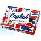Gry English: Play and Learn