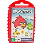 Angry Birds Classic Power Cards