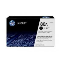 TONER DO DRUKARKI HP-83A BLACK SMARTPRINT
