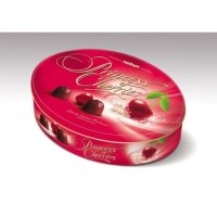 Princess of cherries Magnat 290g