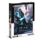 Puzzle 1000 Magic the Gathering 2 Clementoni